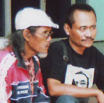 Dimas AM & A.Indradi